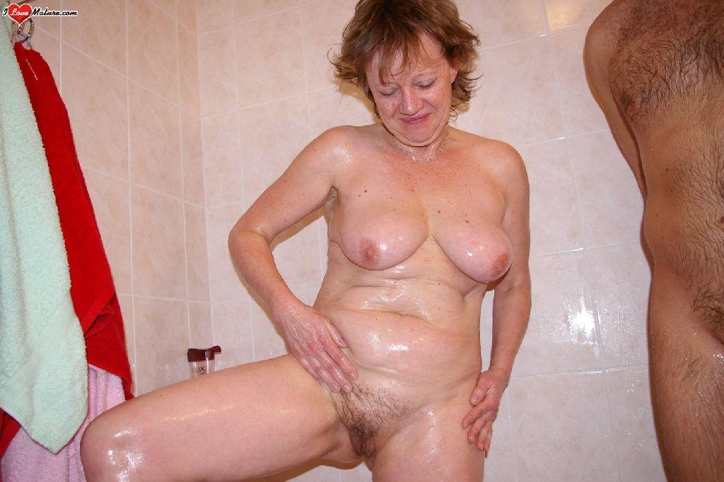 nude kerala girl