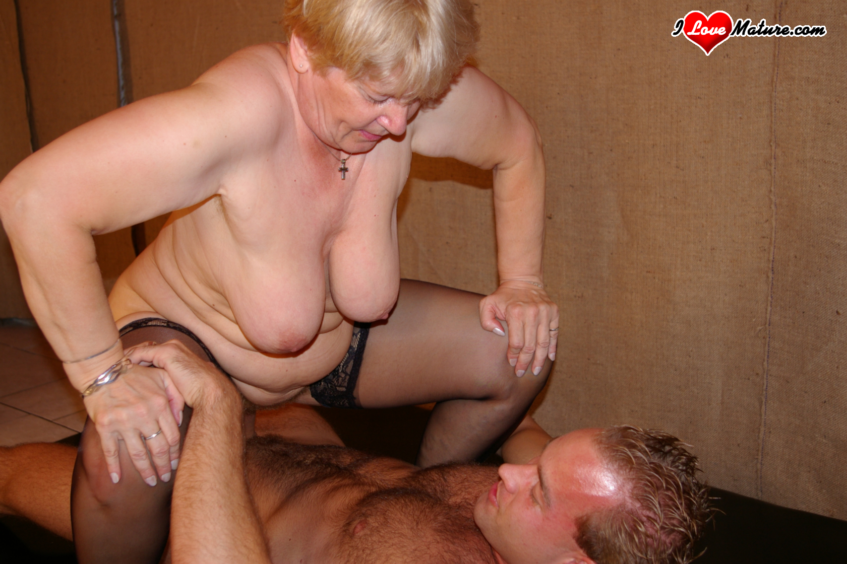 i love mature porno ilmasta