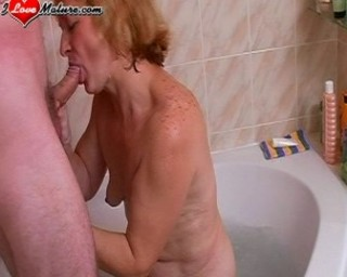 she loves her pussy licked before getting pounded