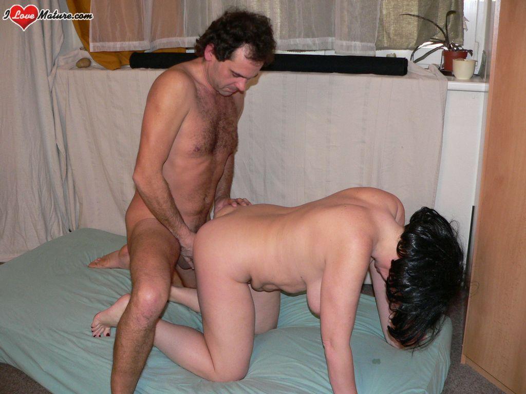 kiev-porno-znakomstva