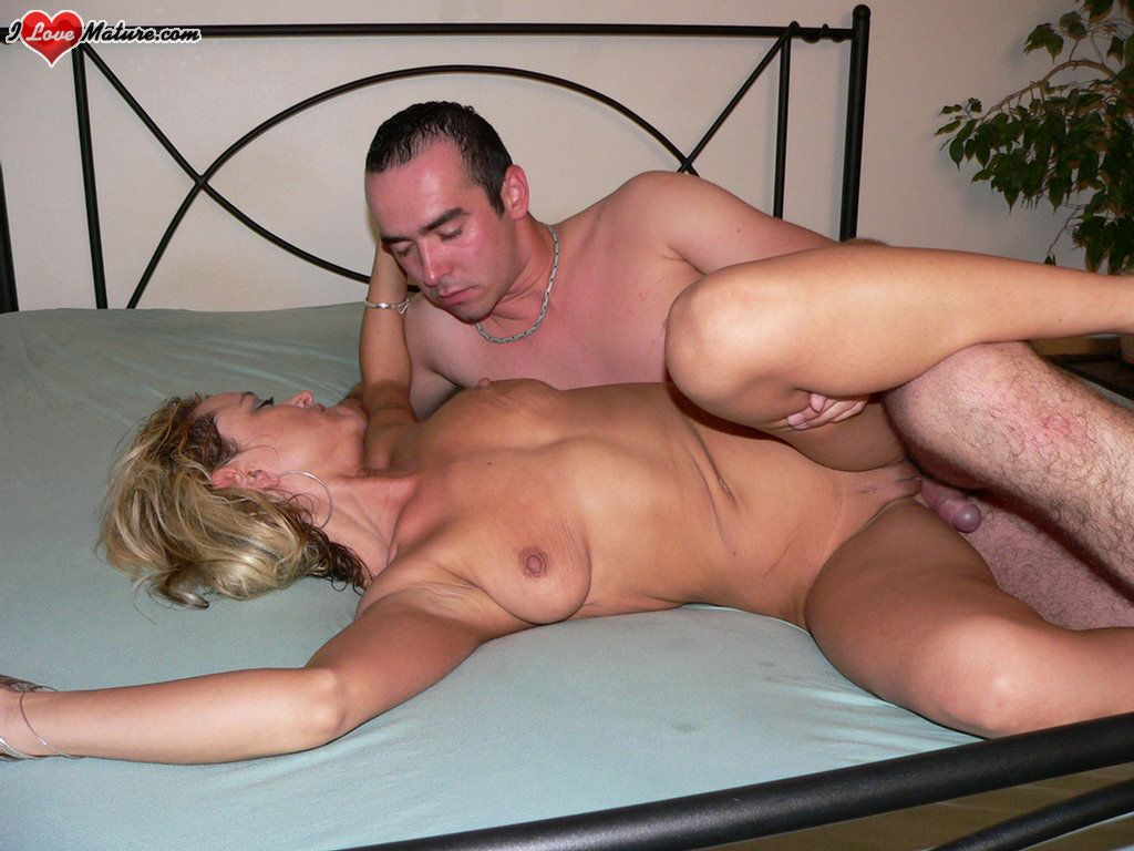 Mature Fun Sex 36