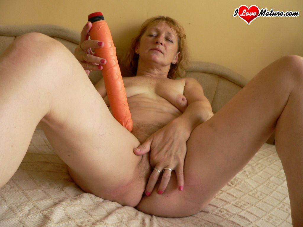Dildo fun pictures