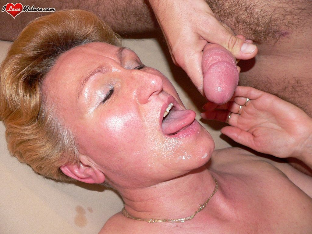 escortedating cum in mature